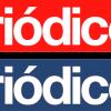 Modulexter en el Periódico de Catalunya