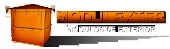 Modulexter
