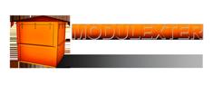 Modulexter - Módulos de exterior