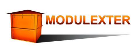 Modulexter.com
