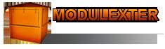 Modulexter.com - Fabricación de chiringuitos de madera, quioscos, casetas, aseos, tarimas, pérgolas, etc.